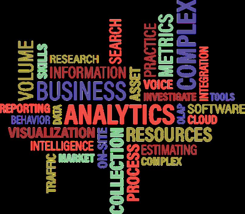 analytics-1368293_1280