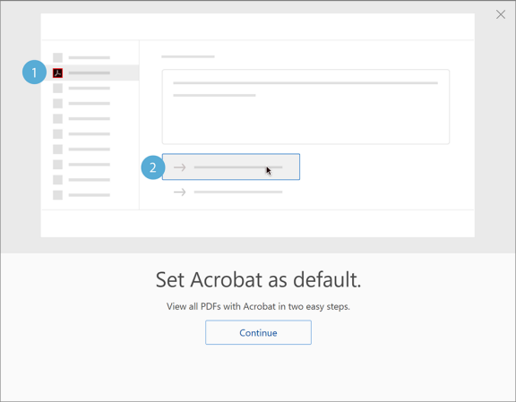set_acrobat_as_default_db